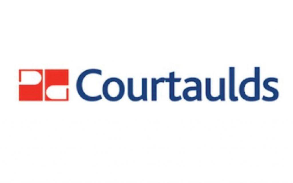 Courtaulds Ltd