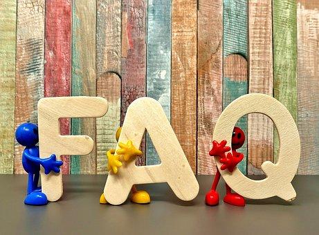 sprinkler tank FAQ