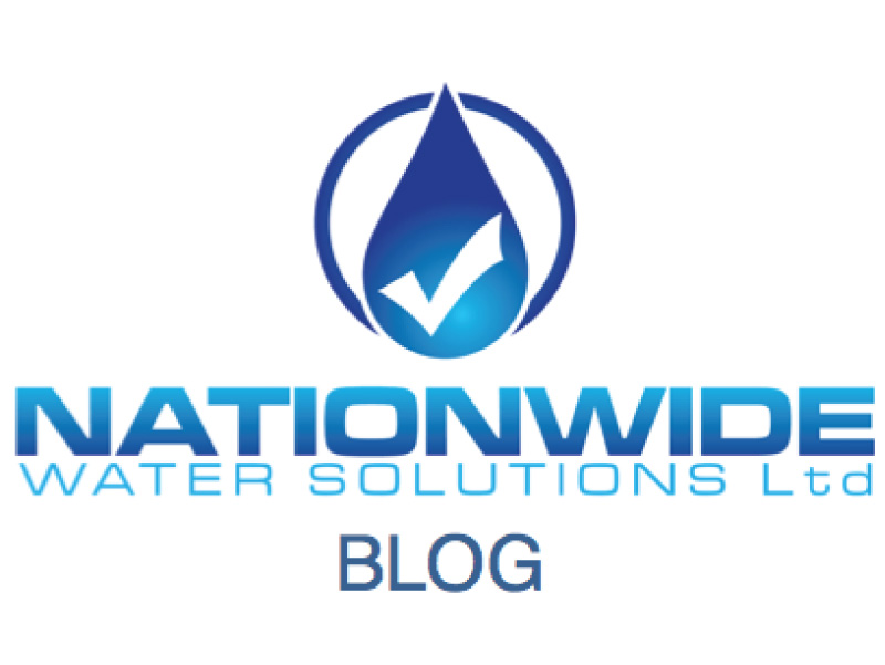 Sprinkler Tank Blog