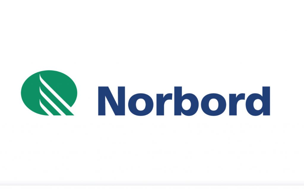Norbord Ltd